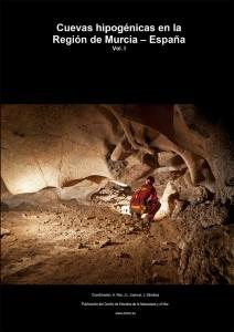 cuevas-hipogenicas-murcia-I-fcb