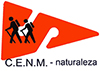 CENM-naturaleza-100