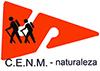 CENM-naturaleza-100